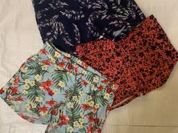 Aldi одежда микс / Aldi Clothing Mix