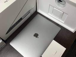 Apple Laptops, Macbook Pro