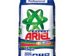 Ariel - фото 1