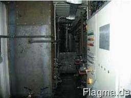 Biodieselanlage - photo 2