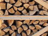 Brennholz in Paletten - photo 6