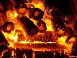 Briquette Sawdust Charcoal