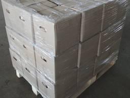 Buchen brennholz Karton 10kg - photo 2