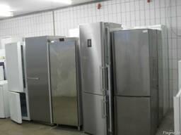Бытовая техника б/у оптом со склада в Германии - фото 5