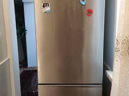 Бытовая техника, холодильники