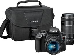 Canon EOS R5 Digitalkameragehäuse
