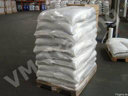 Семена чиа мелким оптом от 25 кг со склада в Москве