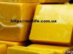Dehydriertes Milchfett 99,9% AMF Обезвоженный молочный жир