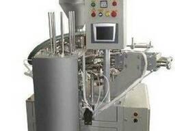 ✔ Дешевле Розлив сока в Дой Пак 1500-2160 пакет, автомат
