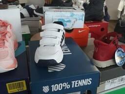 b106b311d08d11 Детская Брендовая Обувь Оптом Сток цена, фото, где купить Штутгарт ...