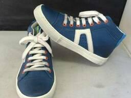 Детская брендовая обувь Romagnoli