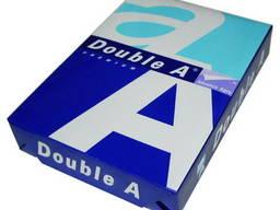 Doppeltes AA A4-Kopierpapier 80 g / m² mit Hybrite-Papier