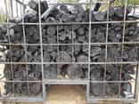 Древесный уголь (твёрдые и смешанные породы) - photo 5
