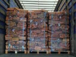 Дрова /firewood/Brennholz