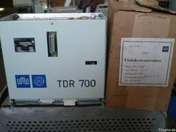 Электропривод TDR-700-112