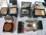 Dior диор оптом, Chanel Шанель оптом , Армани оптом - фото 2