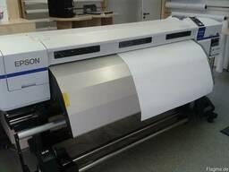 Epson 30600 купить из Германии , Epson 30600 из Германии