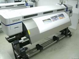 Epson 30600, 30610 из Германии, Epson 50600, 50610 Германии