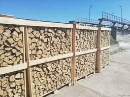 Firewood - photo 6