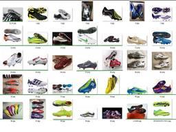 Футбольные мячи Adidas - photo 3