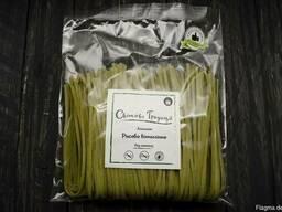 Glutenfreie Pasta, hypoallergen in großen Mengen. - photo 4