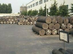 Graphite Electrodes UHP HP Low Price for Arc Furnace - фото 4