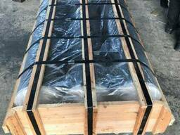 Graphite Electrodes UHP HP Low Price for Arc Furnace - фото 6