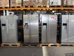 Холодильники Самсунг - фото 1
