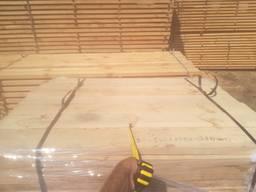 Holz/ lumbers / пиломатериалы