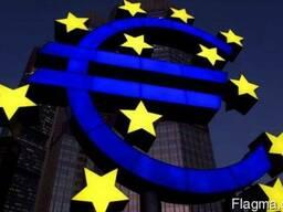 Инвесторы из ЕС