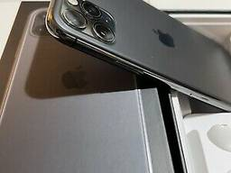 Iphone 11 pro max and iphone 12