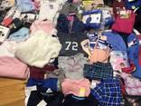Ищу поставщиков одежды lidl - фото 1