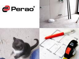 Качественный ремонт, строительство частные и бизнес объекты