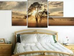 Картины на холсте печать - photo 2