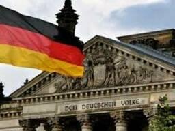 Комплексное содействие по приёму в ВУЗы Германии с перспекти - фото 5