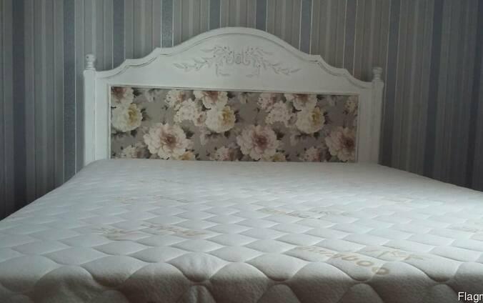Кровать, мебель