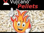 Купим топливные гранулы (Pellets) Большие объёмы!