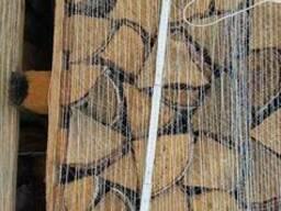 Куплю дрова граба, бука, береза - фото 3