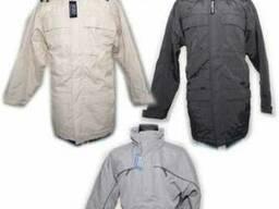 Куртки мужские марки Harvest