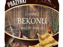 La Esmera Nachos & snacks; Private Label chips - photo 4