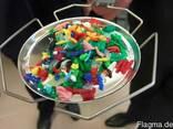 Лабораторные комплекты для исследования свойств полимеров - фото 3