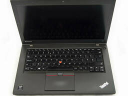 Laptop Lenovo ThinkPad T450 i5-5200U