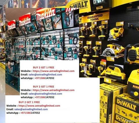 Makita LXT1500 18-Volt LXT Li-Ion Cordless 15-Piece kit