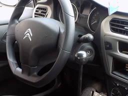 Manuelle Steuerung des Autos für Behinderte Brake - Gas