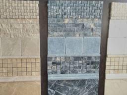 Marble Travertine Onix - фото 2