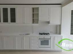 Мебель для кухни - фото 3