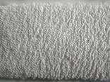 Mop, mikrofaser, moppkauf, Моп, мопы, микрофибра, microfiber - photo 3