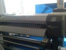 Mutoh valuejet 1604 купить , Mutoh valuejet 1624 из Германии
