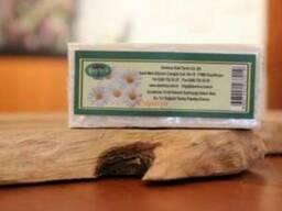 Natural rose soap - photo 1