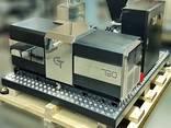 Биодизельный завод CTS, 10-20 т/день (автомат), сырье животный жир - photo 5